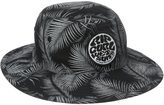 Rip Curl Men's Palm Bushmaster Hat