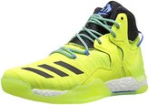 adidas Men's D Rose 7 Primeknit Basketball Shoe