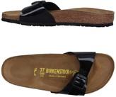 Birkenstock Sandals - Item 11289531