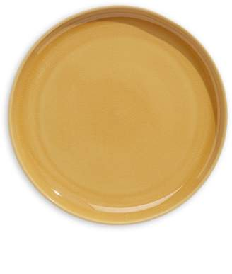 Boutique By Distinctly Home Evora Stoneware Dinner Plate