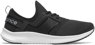 New Balance FuelCore Nergize Sport Women's Sneakers