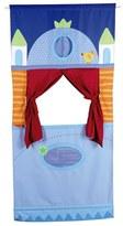 Haba Toddler Doorway Theatre
