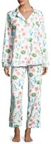 BedHead Marfa Long-Sleeve Classic Pajama Set