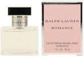Ralph Lauren Romance Eau de Parfum, 1 fl. oz.