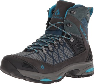Vasque Women's Saga GTX Gore-Tex Waterproof Hiking Boot