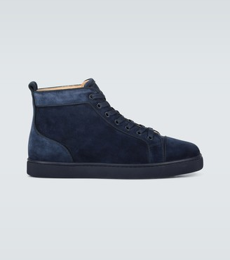 Christian Louboutin Louis Orlato sneakers