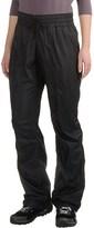 Columbia Flash Omni-Shield® Pants (For Women)