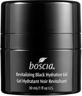 Revitalizing Black Hydration Gel