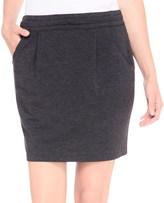 Lole Hailey 2 Skirt (For Women)