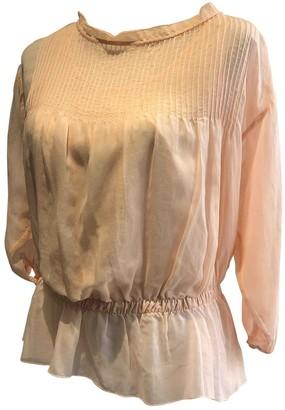 Repetto Cotton Top for Women