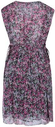 Isabel Marant Sleeveless Dress
