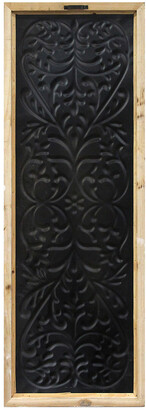 Decorative Metal Wall Panels Shop The World S Largest Collection Of Fashion Shopstyle