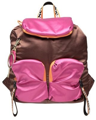 See by Chloe Backpacks & Bum bags