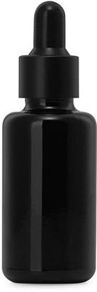 Argentum Apothecary L'Etoile Infinie Twin Enhancing Face Oil
