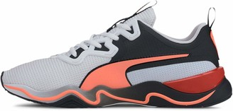 Puma Men's Zone XT Sneaker