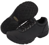Keen PTC Dress Oxford Men's Industrial Shoes