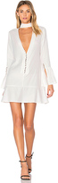 Asilio In Other Words Dress in White. - size XS (also in )