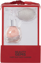 Beauty Gems Fairy Dust Body Shimmer