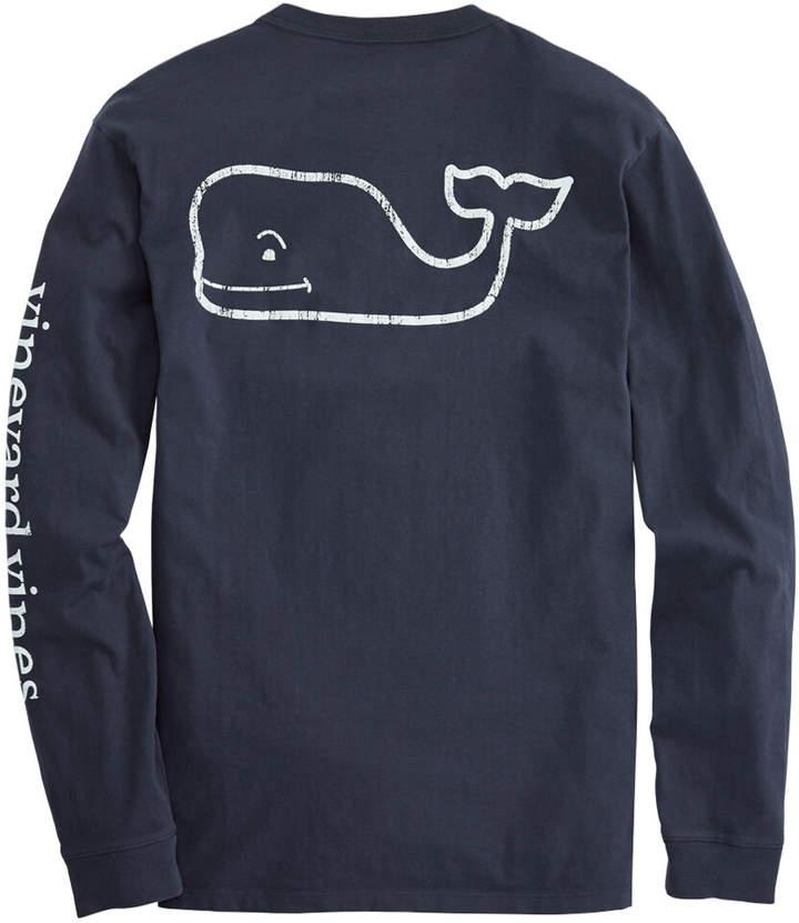 713eea52 Vineyard Vines Men's Shirts - ShopStyle