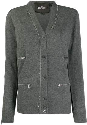 Marc Jacobs The Punk cardigan
