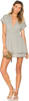 L-Space LSPACE Summers Dawn Dress