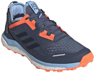 adidas Terrex Agravic Flow Trail Running Shoe