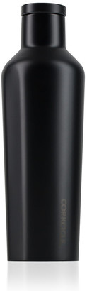 Corkcicle 16oz Canteen Dipped