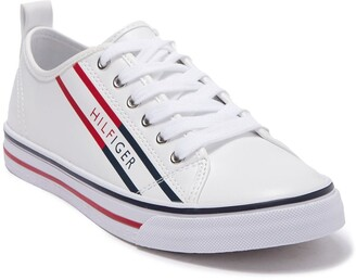 Tommy Hilfiger Odis 2 Lace Sneaker