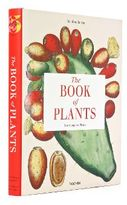The Book Of Plants: The Complete Plates
