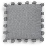 Thro Textured Cotton Pillow