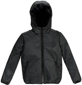 Finger In The Nose Rain Buckley Water Repellent Jacket