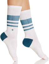 Stance Addison Crew Socks