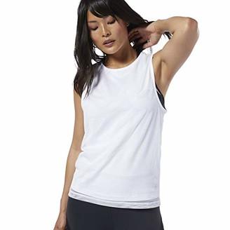 Reebok Classics Women's C Performance Tank Shirt
