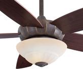 Riva Ceiling Fan