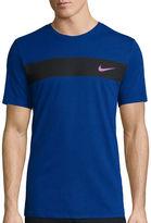 Nike Avenue Tee