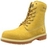 Wolverine Men's Polk High Composite Toe Work Boot