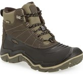 Keen 'Durand Polar Shell' Snow Boot (Men)