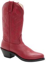Durango Women's Boot RD4105 11