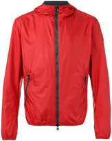 Colmar 'Empire' jacket - men - Polyester - 54
