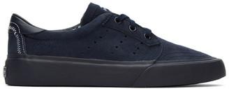 adidas Navy Unity Edition Coronado Sneakers
