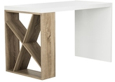 Safavieh Carlene Desk