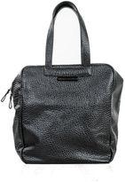 Andrea Incontri Back Leather Shopping Bag