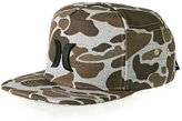 Hurley Surface Cap