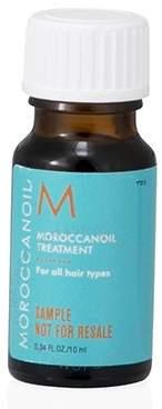 by Moroccanoil Treatment Oil 0.34 oz (10 ml)