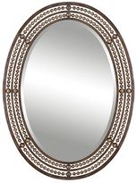 Uttermost Matney Wall Mirror