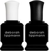Deborah Lippmann Gel Lab 2 Piece Set
