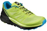 Salomon Men's Sense Pro Max Trail Running Shoe