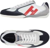 Tommy Hilfiger Low-tops & sneakers - Item 11279678