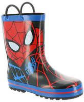 Marvel Spiderman Rain SPS502 (Boys' Toddler)