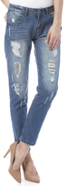 NU New York Dark Denim Jeans